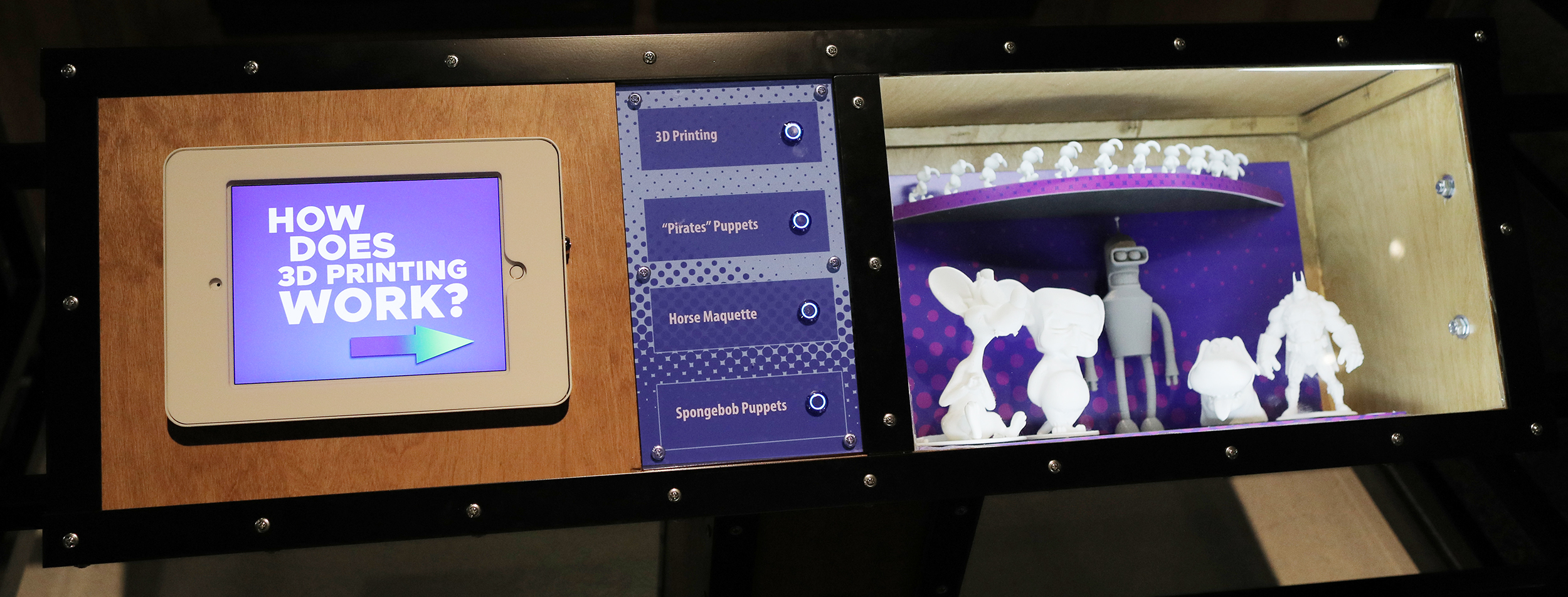 3D Printing Station interactive control panel.jpg