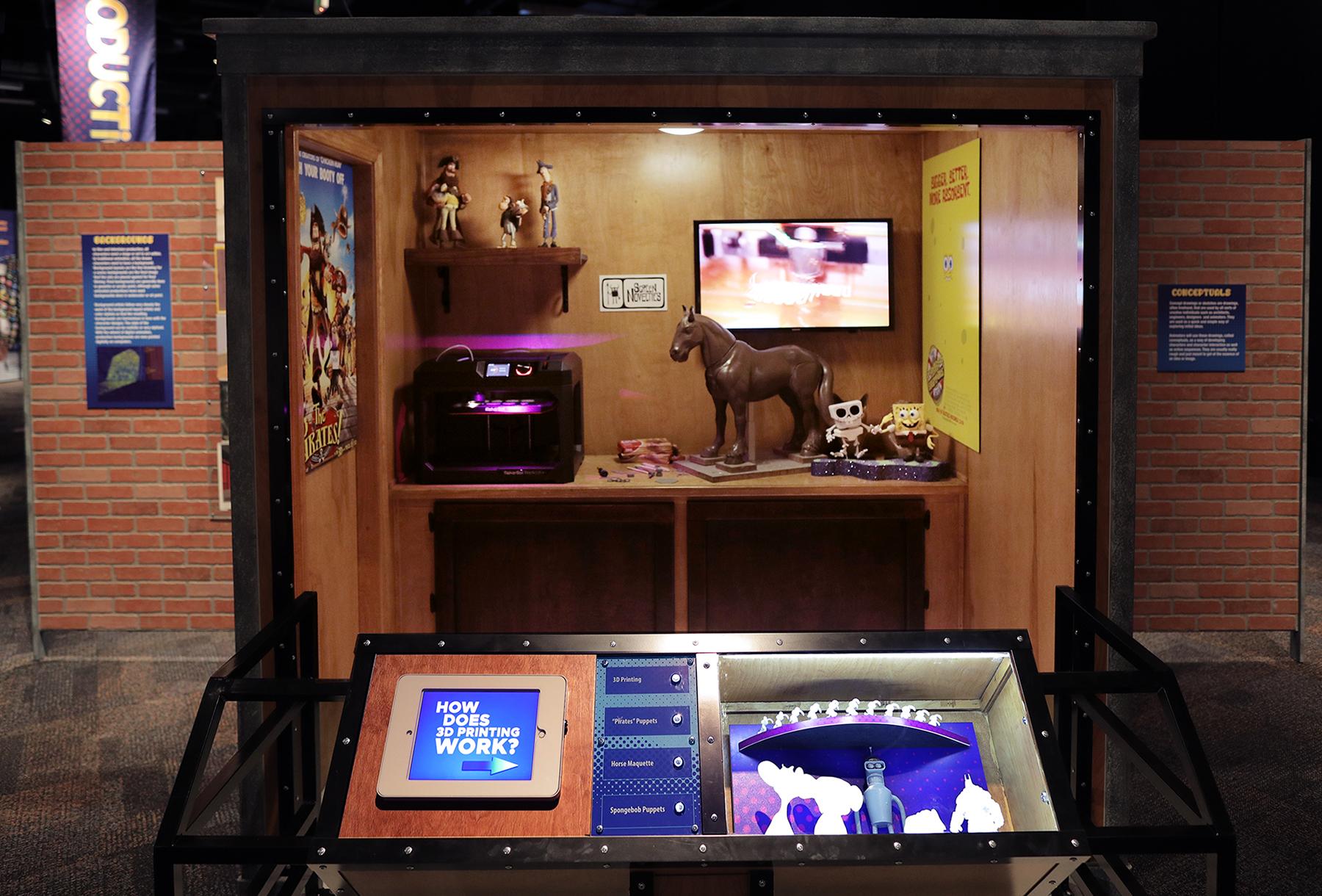 3D Printing Station front side.jpg
