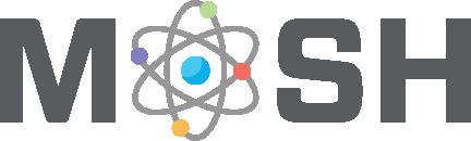 MOSH-Logo-AH-4C-RGB-SM.png