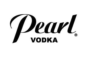 clientLogos_pearlVodka.png