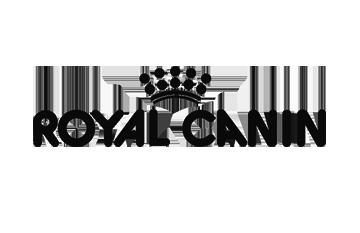 clientLogos_royalCanin.png
