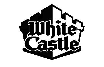 clientLogos_whiteCastle.png