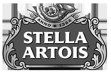 clientLogos_stella.png