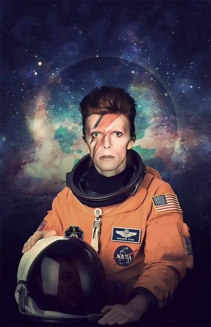 """The Starman"", artwork courtesy of link included in article."