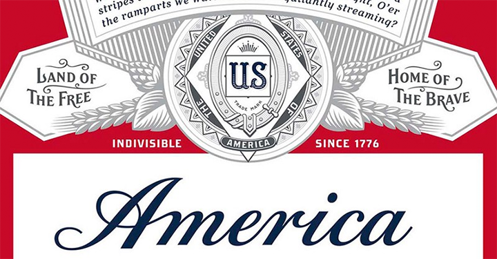 Image courtesy of:   http://www.brandchannel.com/2016/05/10/budweiser-america-051016/