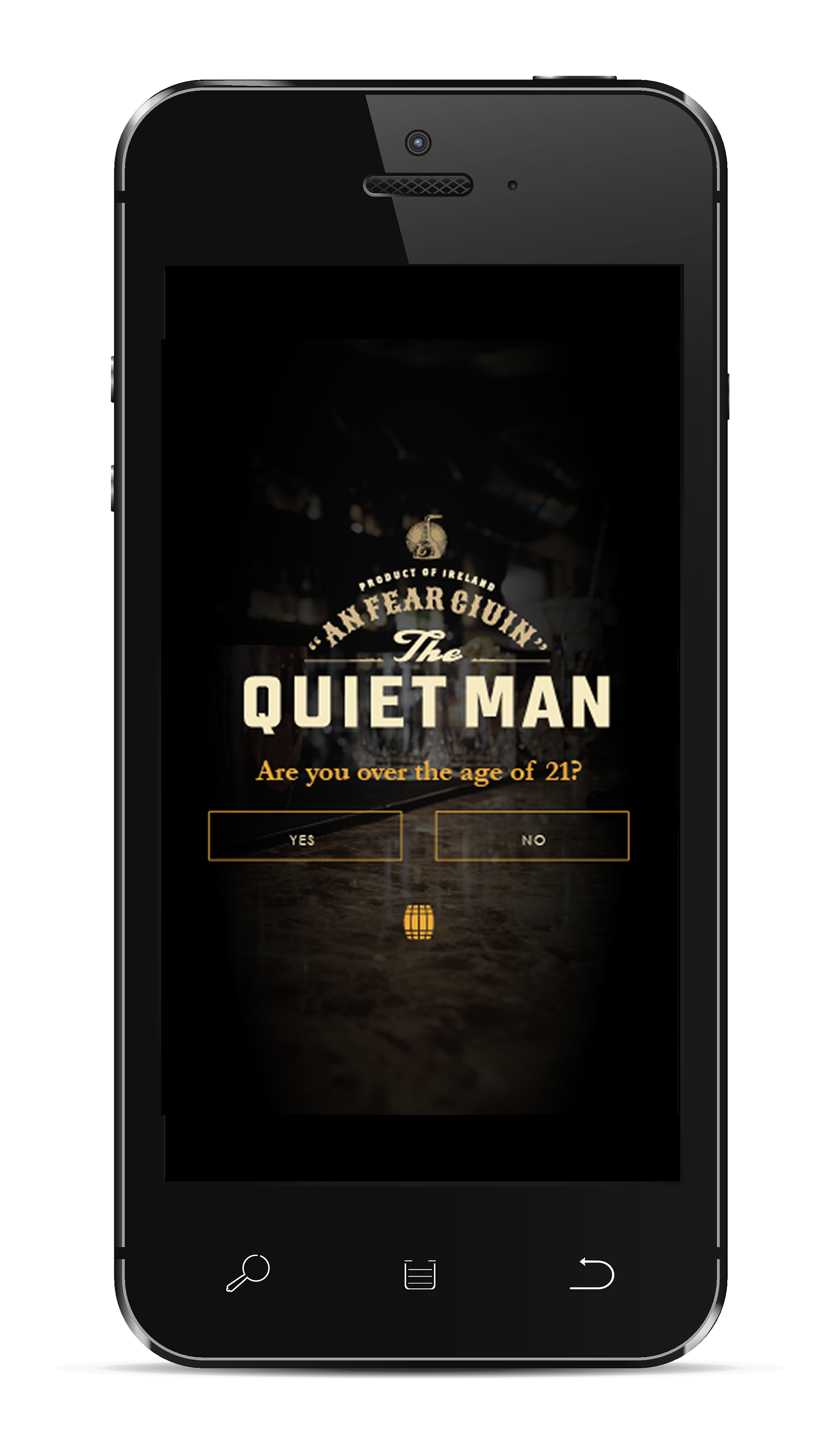 quietman_mobile_thumb.png