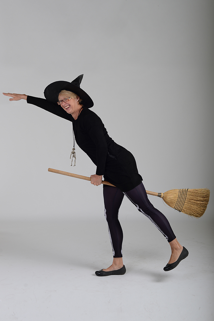 Halloween_Individuals_Amy.jpg