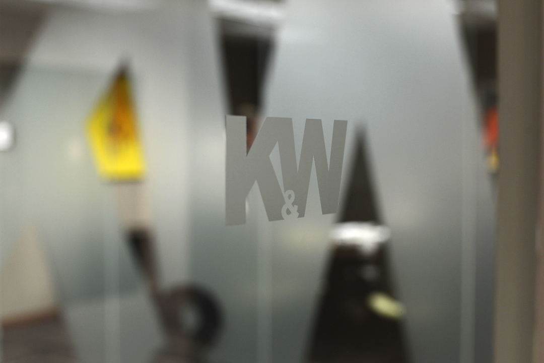 KW office1_FIN.jpg