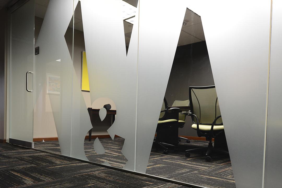 KW office4_FIN.jpg