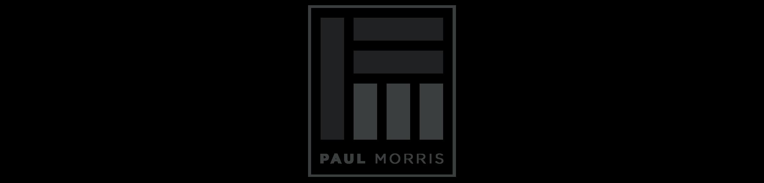 paulmorris_logo-01.png