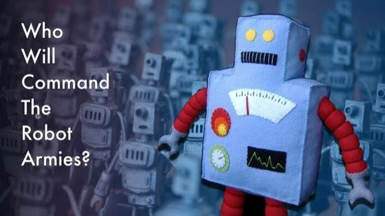 robot.001.jpg