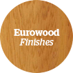 fairview-colours-swatch.eurowood.png