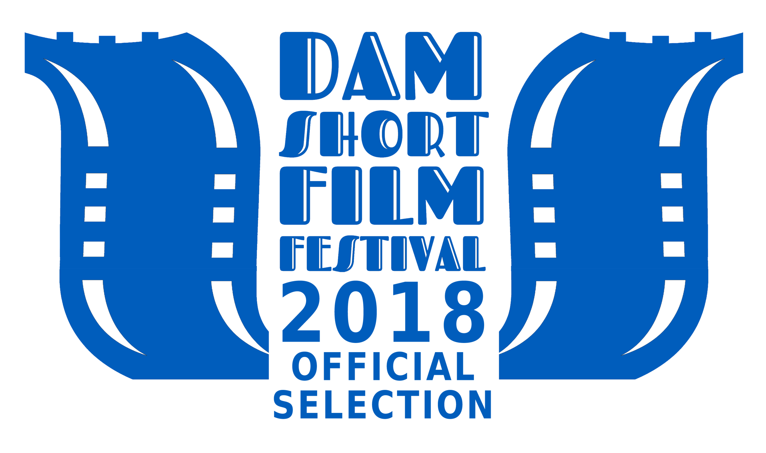 Dam Short 2018 film festival laurels My Lethal Weapon