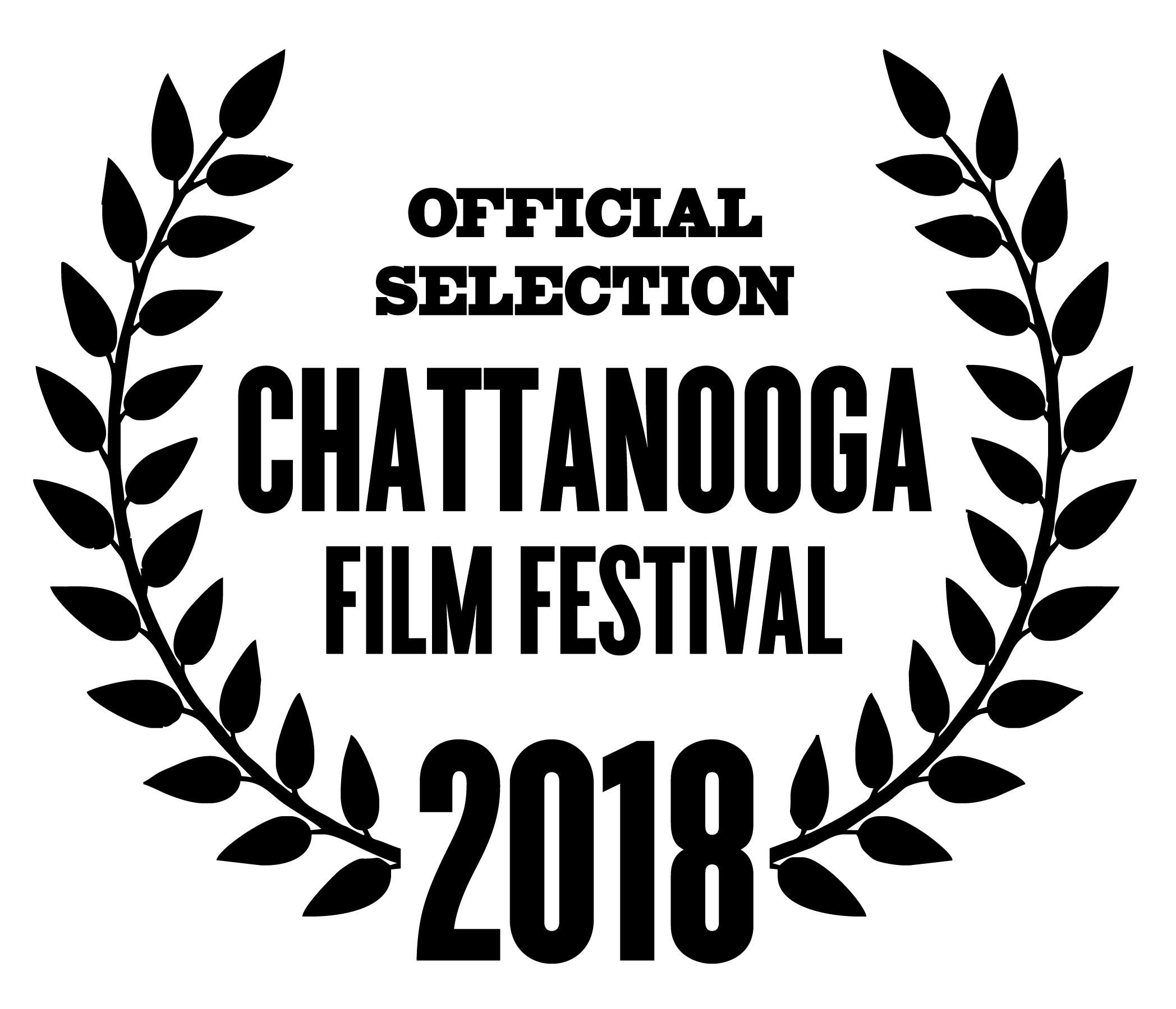Chattanooga Film Festival 2018