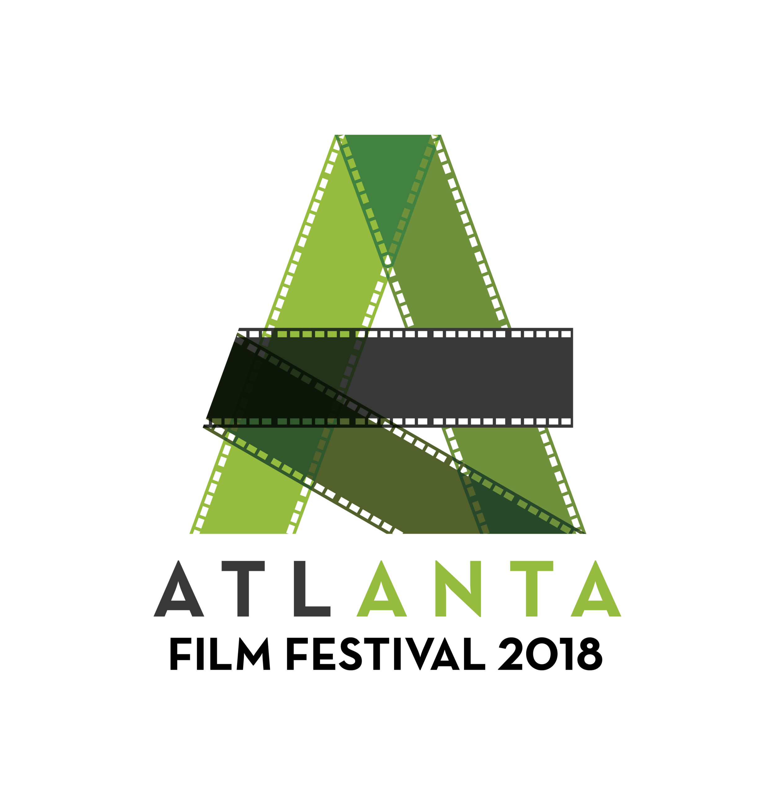 42ATLFF-Logo-Full Color.png