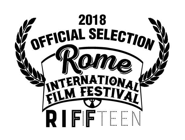 Official Selection RIFF 2018 Laurels