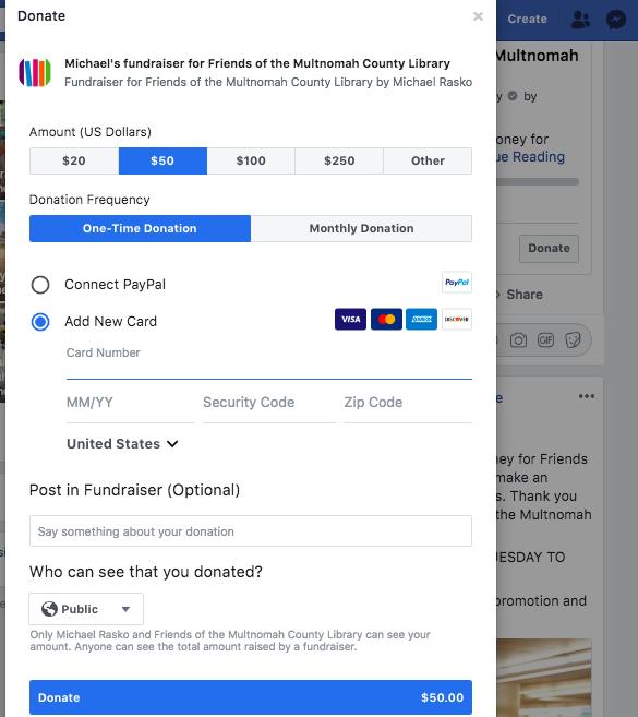 9 Enter Credit Card Information.png