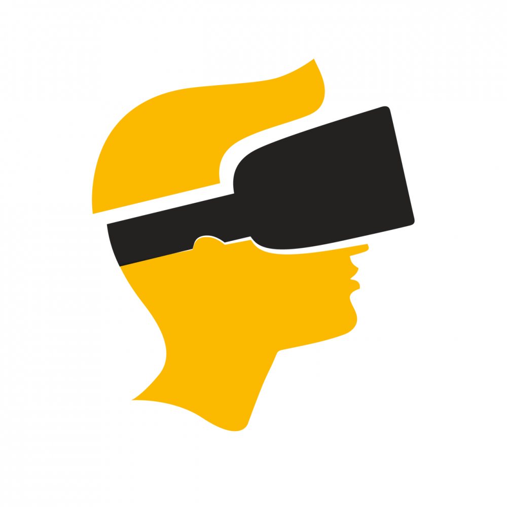 The VR Days Icon