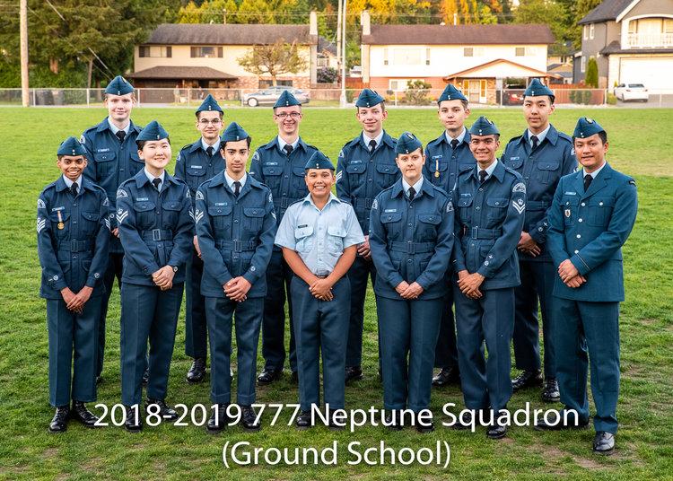 2018-2019_Team_Ground_School.jpg