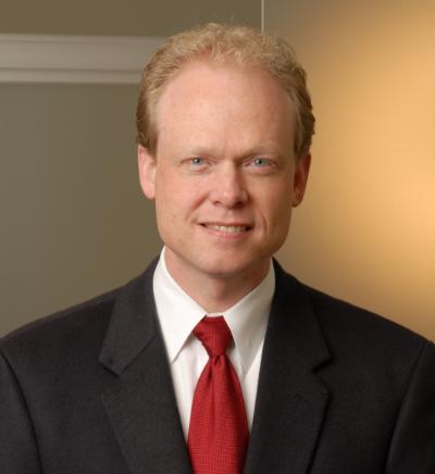 James A. Coman, MD