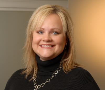 Karen Howell, RN, BSN