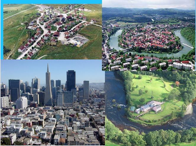 Image result for settlements