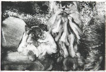 Chuffee and Dodo