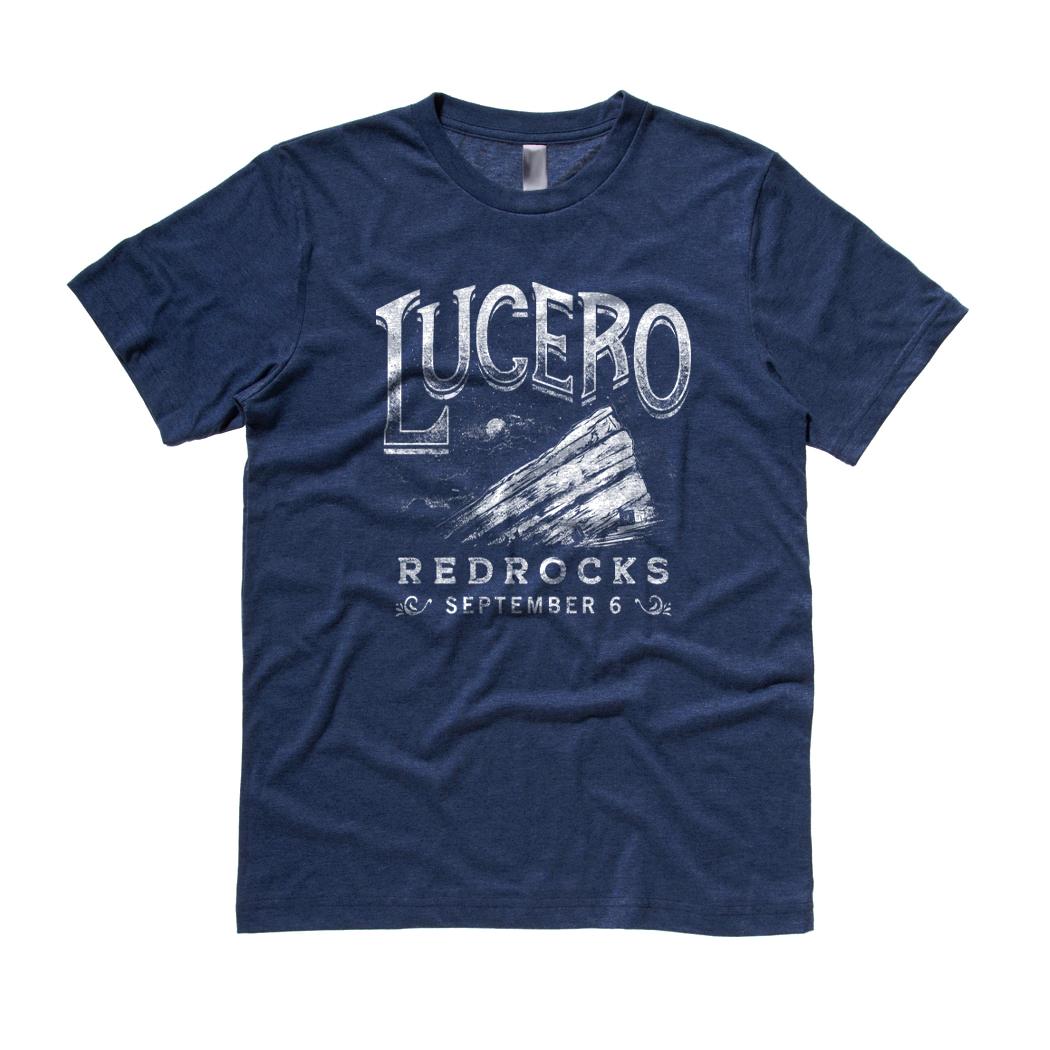 Lucero-Band-Denver-Colorado-Red-Rocks-Band-Tee-Design.jpg