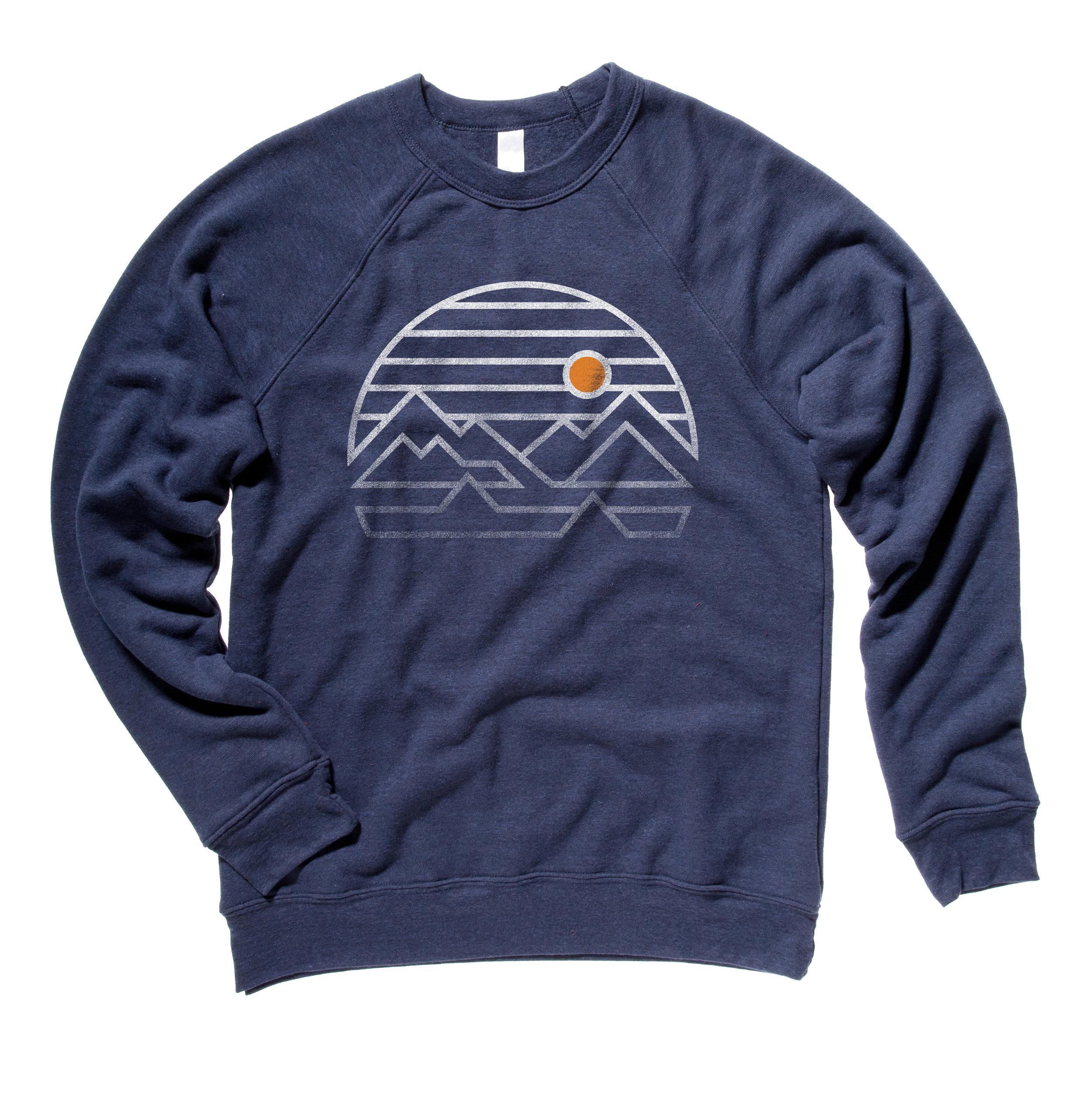 Blue-Moon-Brewery-Colorado-Lifestyle-Crewneck-Sweater.jpg