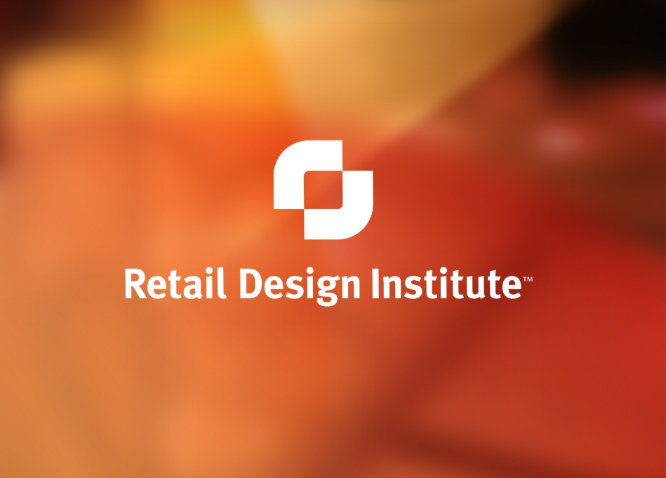 Retail-Design-Institute-Logo-on-bokeh-1500p.jpg