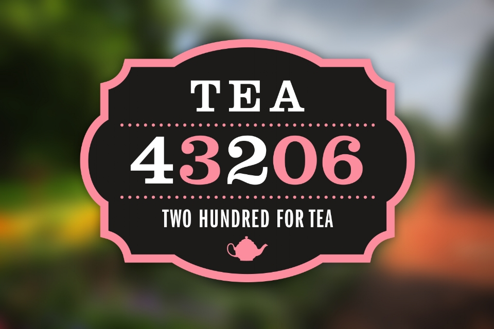 Tea-for-200-on-image.jpg