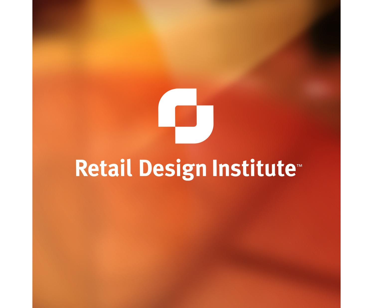 Retail-Design-Institute-Logo-on-bokeh-1500p-gallery.jpg