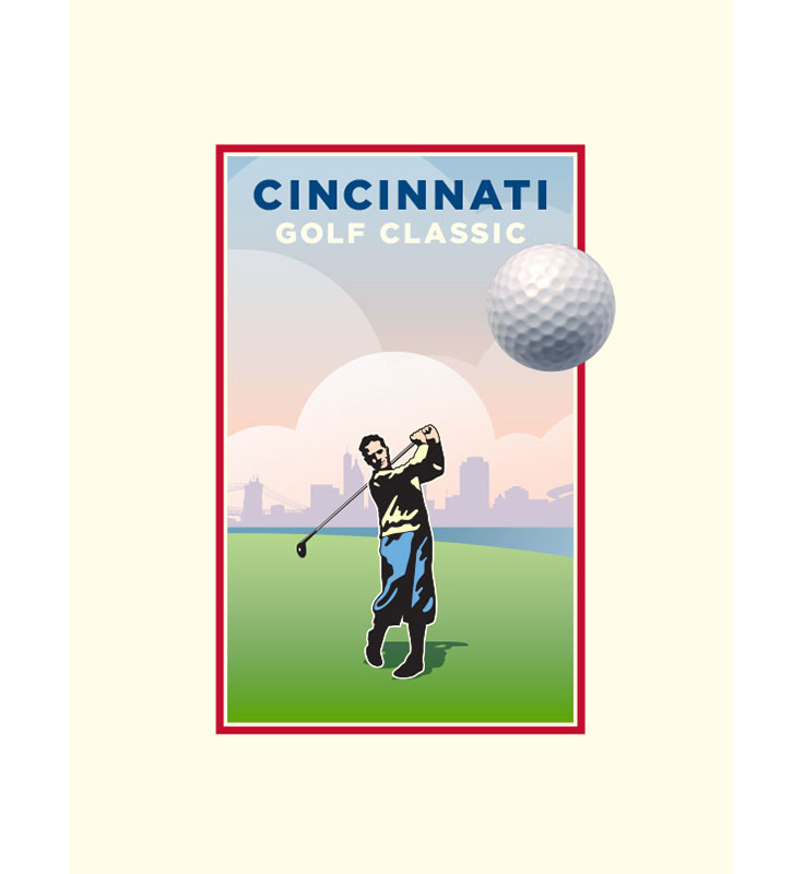 Cincinnati-Golf-Classic-Illustration-gallery.jpg