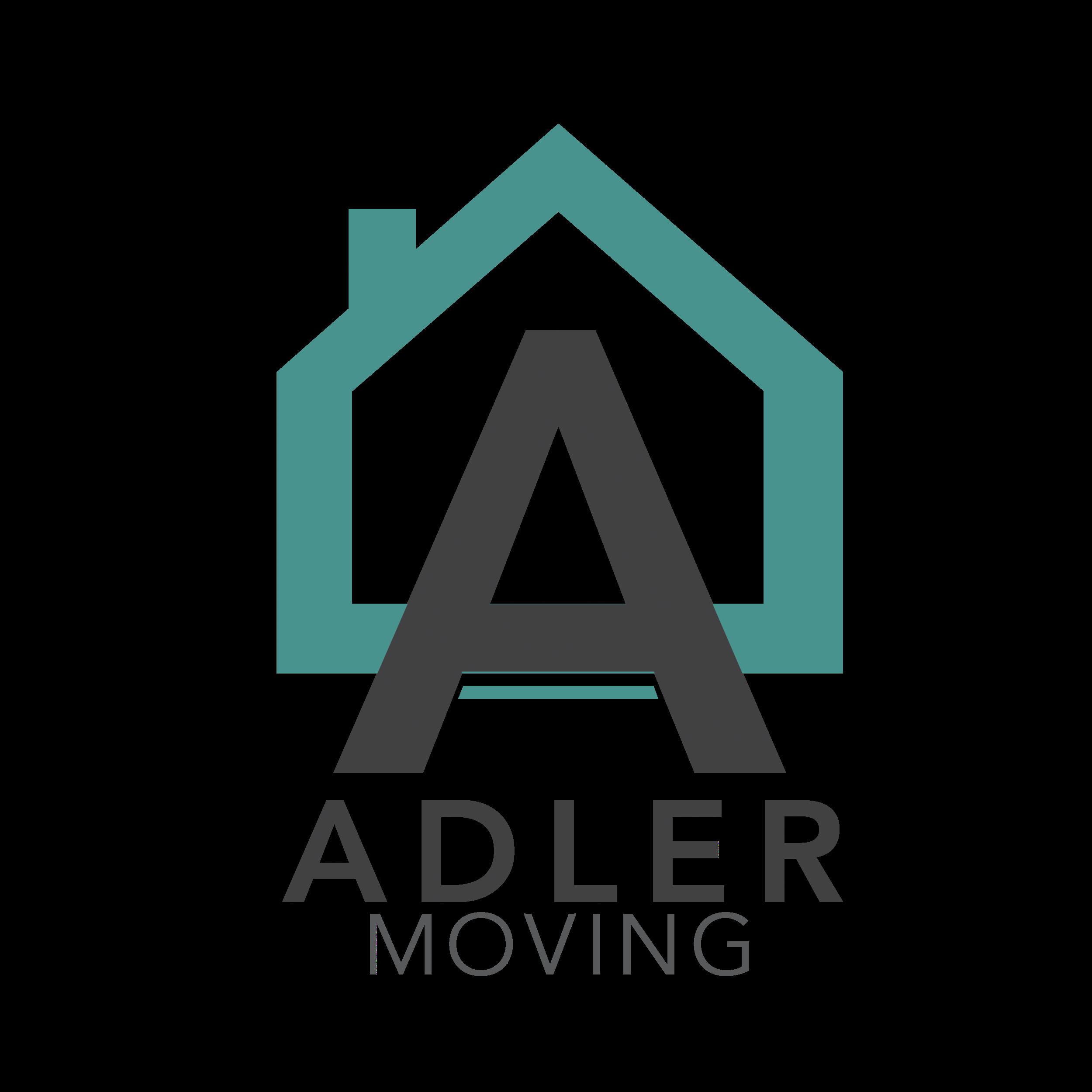Adler Moving Logo.png