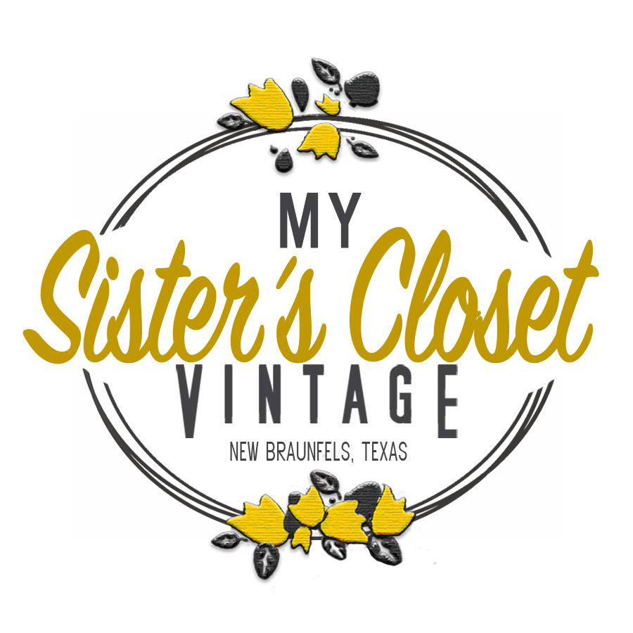 My Sister's Closet Logo 2016.png
