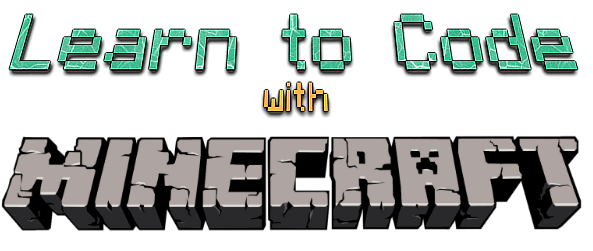 minecraft-workshop.png