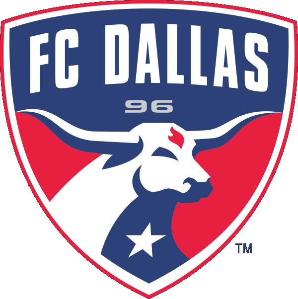 FCDallas_logo_600.png