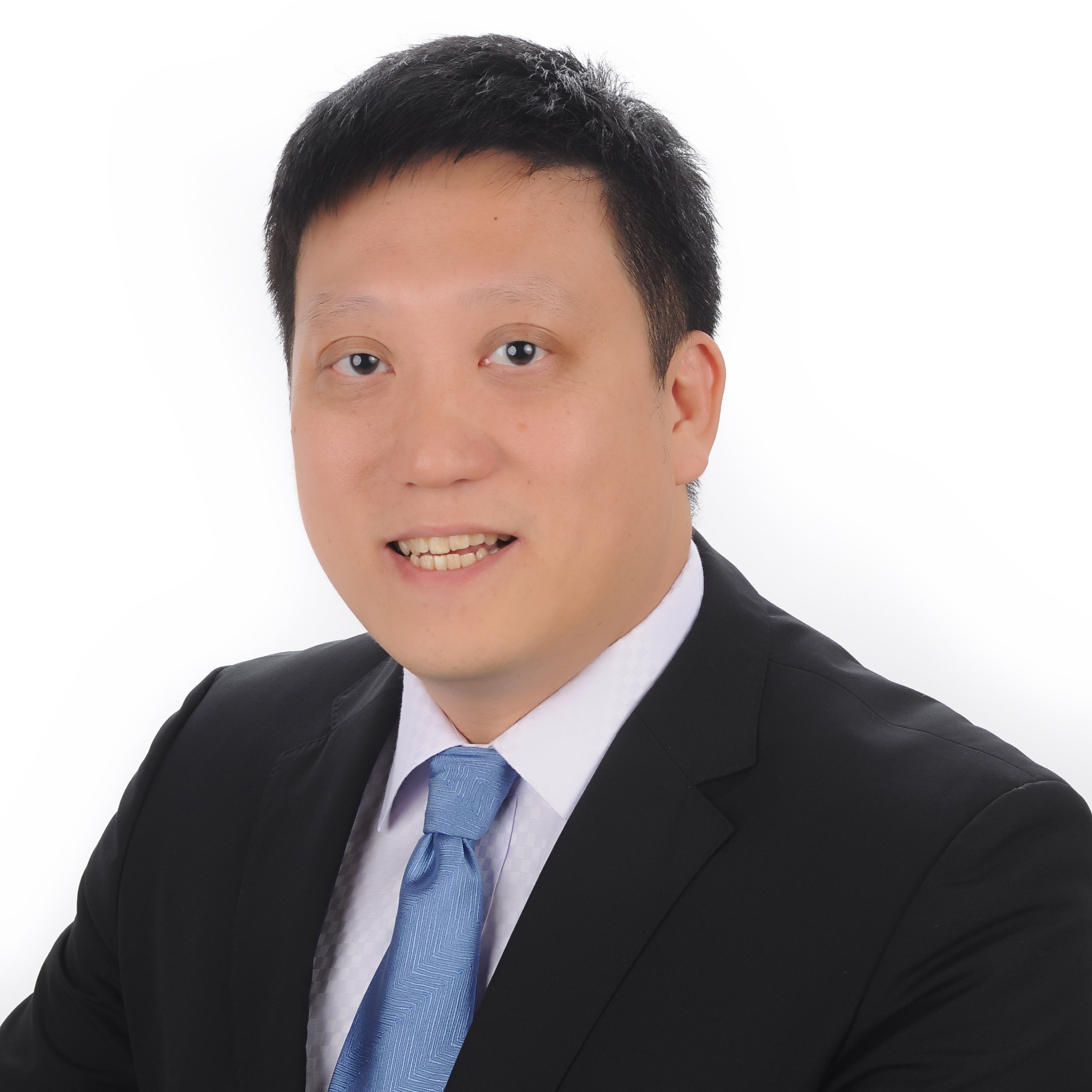 Boomer Chang  Technology Enablement Solution Principal, Slalom Consulting