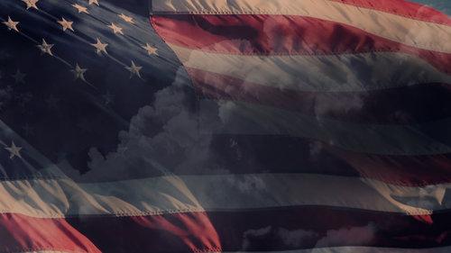 memorial-day-flag-still.jpg