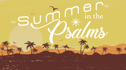 Summer+in+the+Psalms+TS.jpg