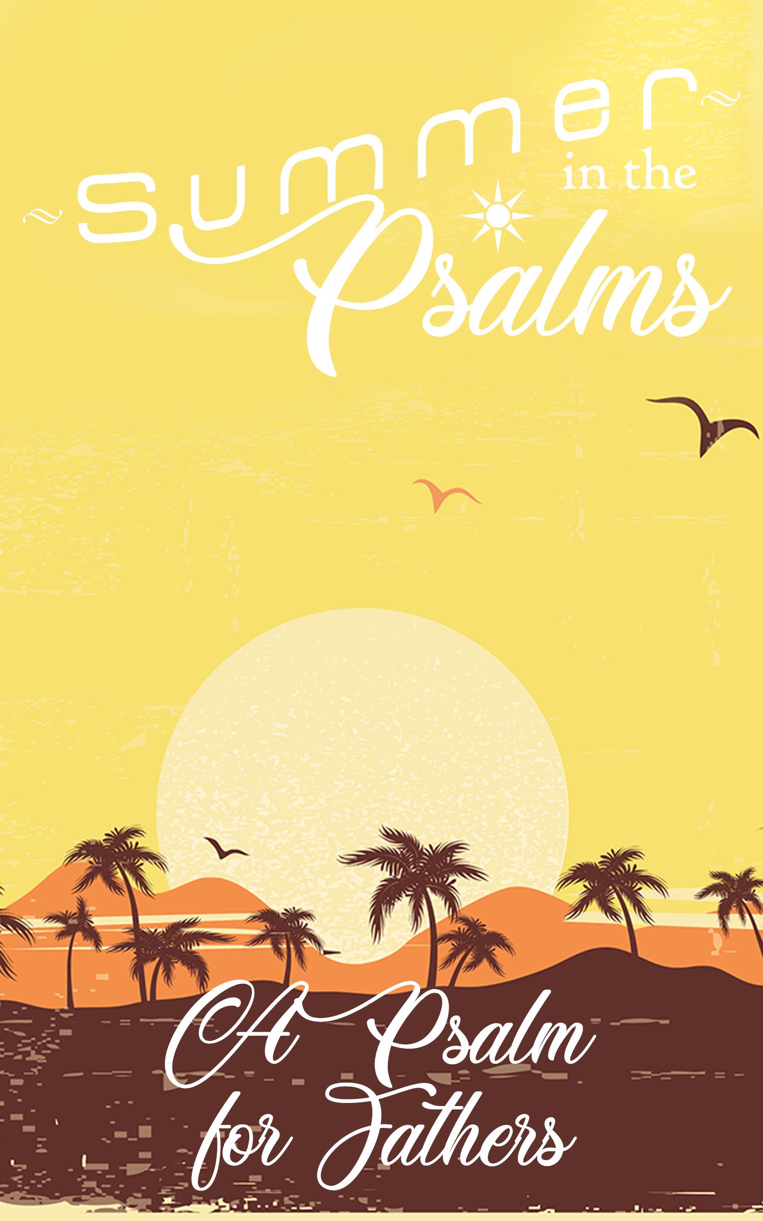 Summer in the Psalms WF.jpg