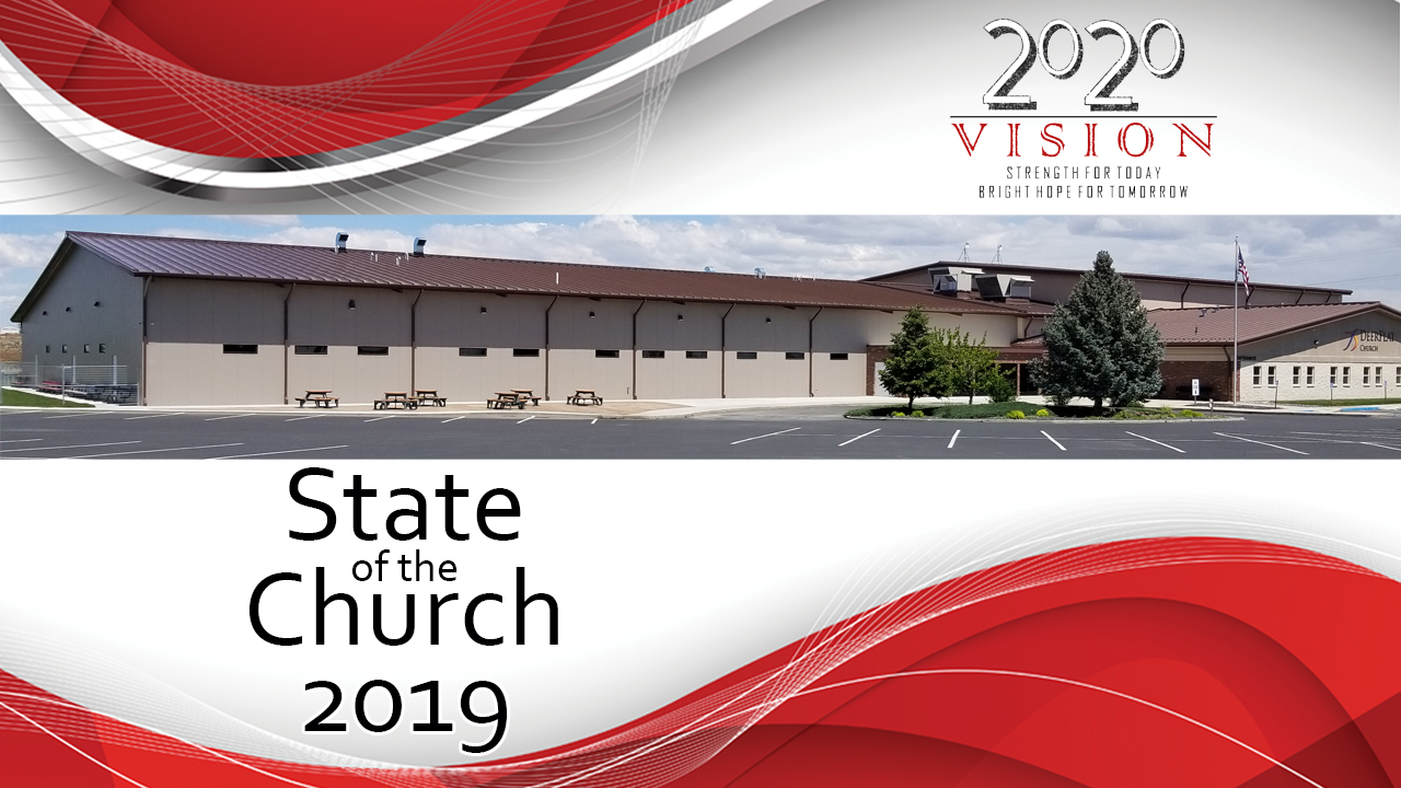 State of the Church 2019.jpg