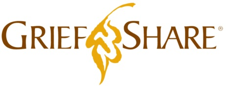 "GRIEFSHARE - GriefShare is a 13 week support group that meets to offer Biblical concepts of healing after the loss of a loved one. We typically offer this group twice a year. You will find a warm caring environment and an ""oasis"" on your long journey through grief."