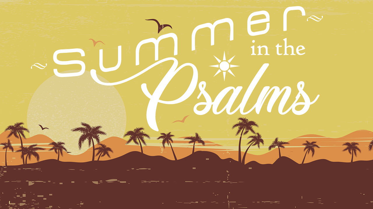 Summer in the Psalms TS.jpg
