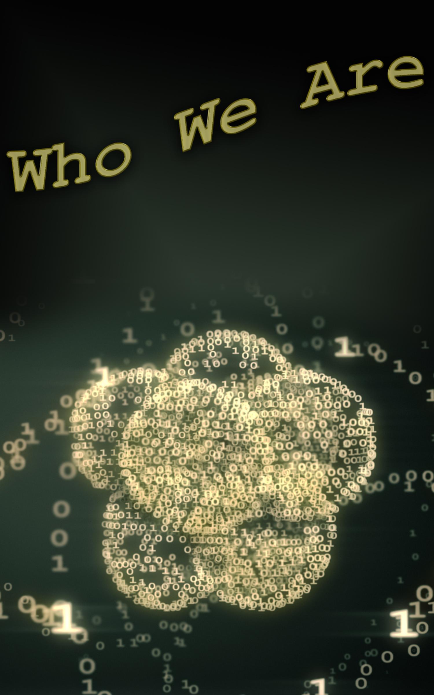 WF1.png