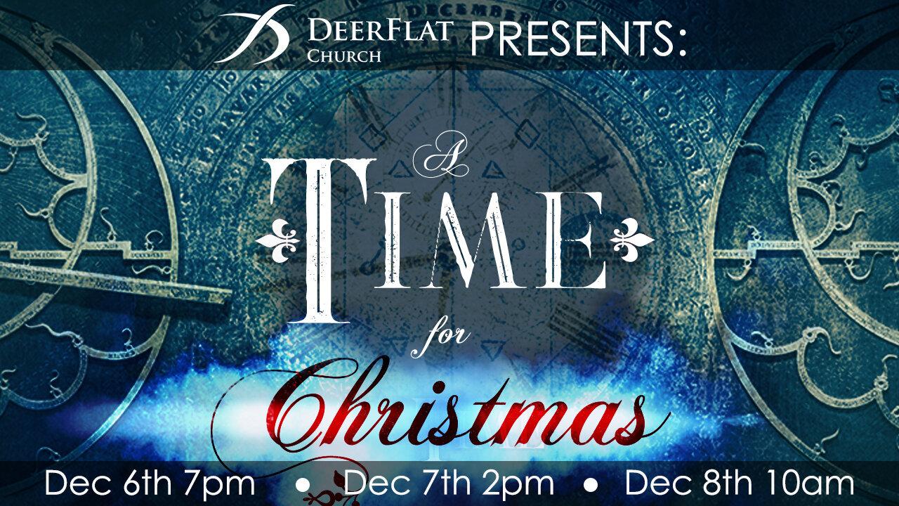 A Time For Christmas Ad Slide.jpg