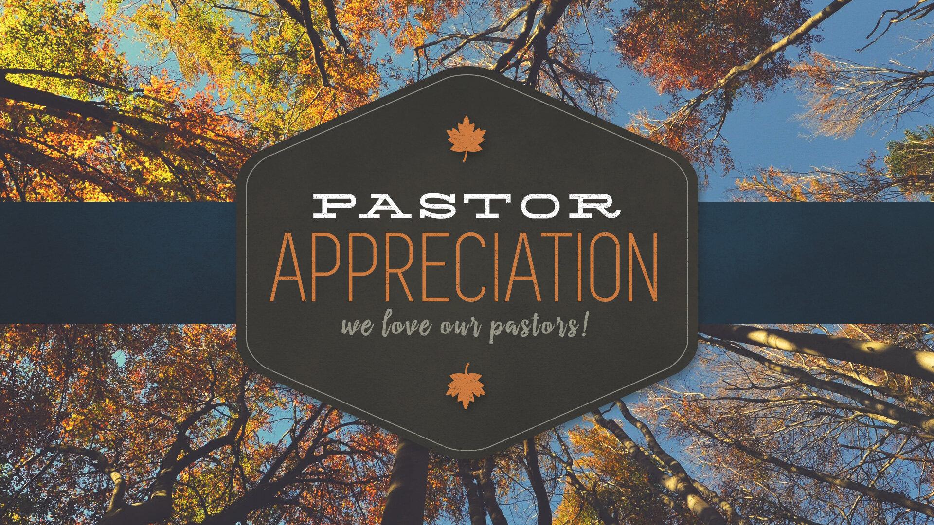 PastorAppreciation-HD.jpg