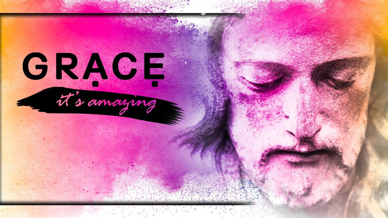 Grace It's Amazing TS.jpg