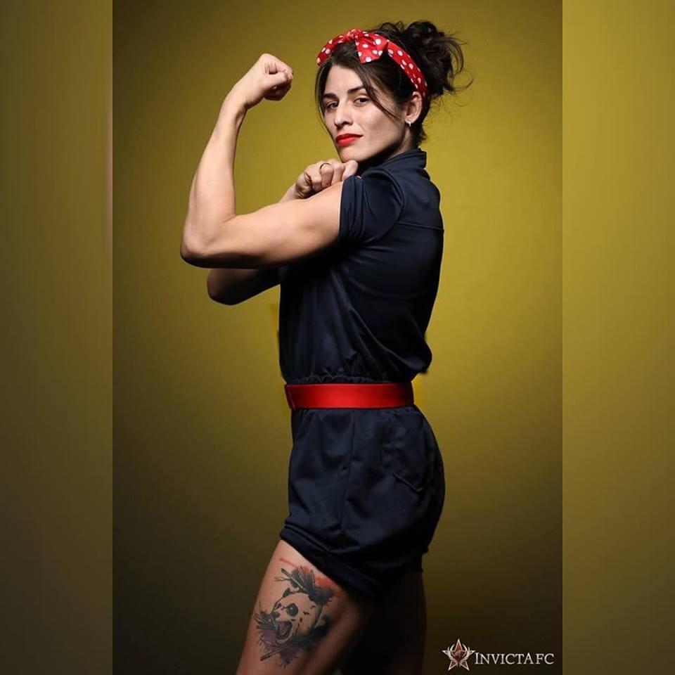 julia Avila Shumate.jpg