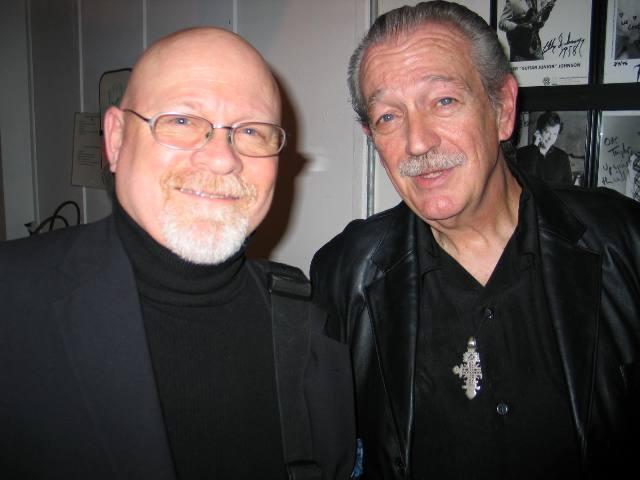 Bob & Charlie Musselwhite.jpg